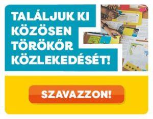 http://mizuglonk.hu/szavazas/
