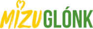 MIZUGLÓNK Logo